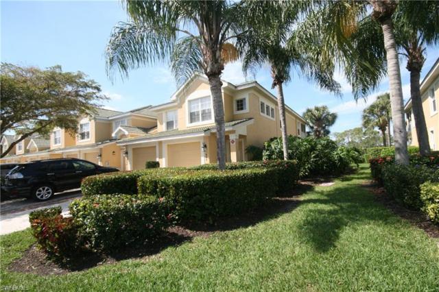 23546 Sandycreek Ter #501, ESTERO, FL 34135 (MLS #219015008) :: Clausen Properties, Inc.