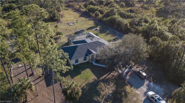 1920 22nd Ave NE, NAPLES, FL 34120 (MLS #219015287) :: Palm Paradise Real Estate