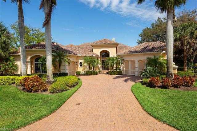 10072 Magnolia Bend, ESTERO, FL 34135 (MLS #219015328) :: John R Wood Properties