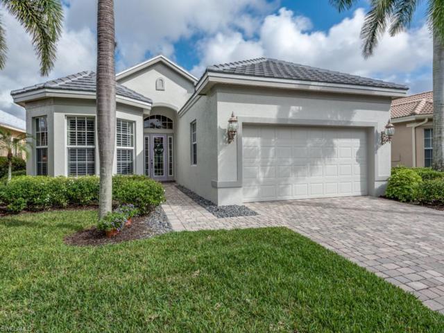 14099 Tivoli Ter, BONITA SPRINGS, FL 34135 (MLS #219015950) :: John R Wood Properties