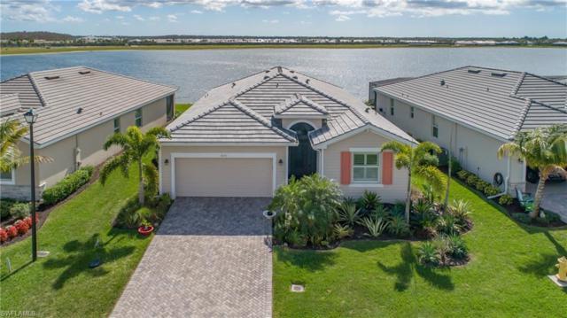 16151 Bonita Landing Cir, BONITA SPRINGS, FL 34135 (MLS #219016179) :: The Naples Beach And Homes Team/MVP Realty
