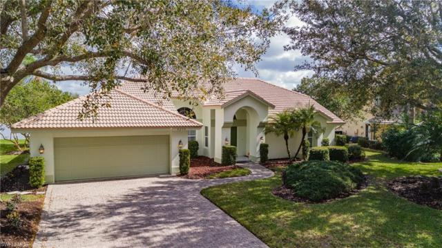 4259 Mourning Dove Dr, NAPLES, FL 34119 (MLS #219016468) :: John R Wood Properties
