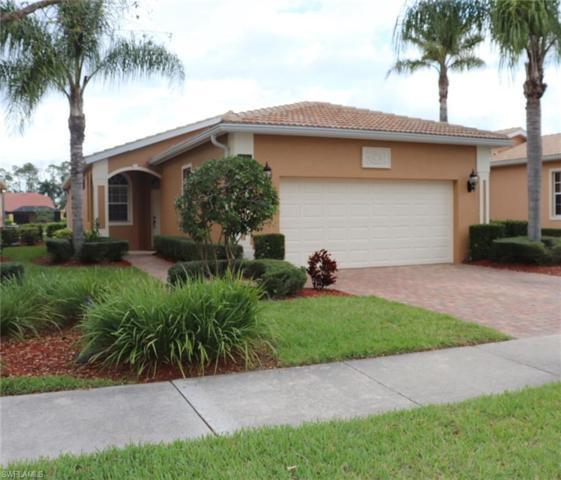 15246 Cortona Way, NAPLES, FL 34120 (MLS #219016536) :: The Naples Beach And Homes Team/MVP Realty