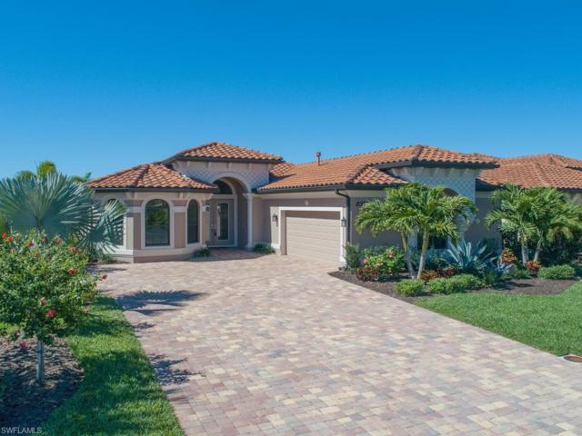 23451 Sanabria Loop, BONITA SPRINGS, FL 34135 (MLS #219016585) :: The Naples Beach And Homes Team/MVP Realty