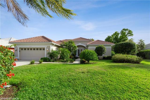 9808 Alhambra Ln, BONITA SPRINGS, FL 34135 (MLS #219016655) :: John R Wood Properties