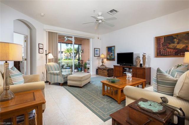 9611 Spanish Moss Way #3714, BONITA SPRINGS, FL 34135 (MLS #219017154) :: John R Wood Properties