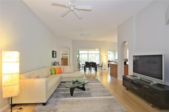 22908 Lone Oak Dr, ESTERO, FL 33928 (MLS #219017616) :: John R Wood Properties