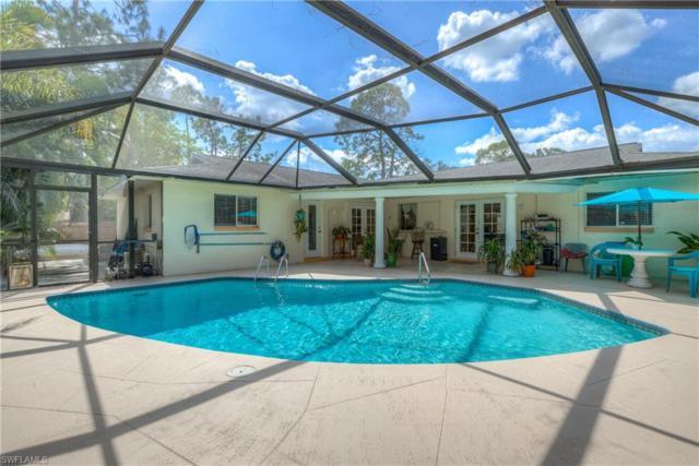 19037 Orlando Rd S, FORT MYERS, FL 33967 (MLS #219017737) :: John R Wood Properties