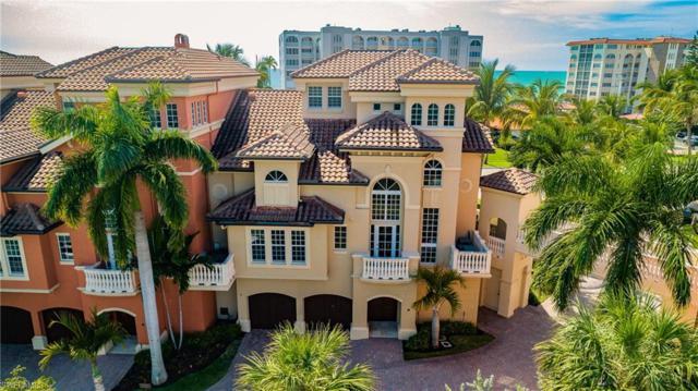 25961 Hickory Blvd #3, BONITA SPRINGS, FL 34134 (MLS #219017774) :: Clausen Properties, Inc.