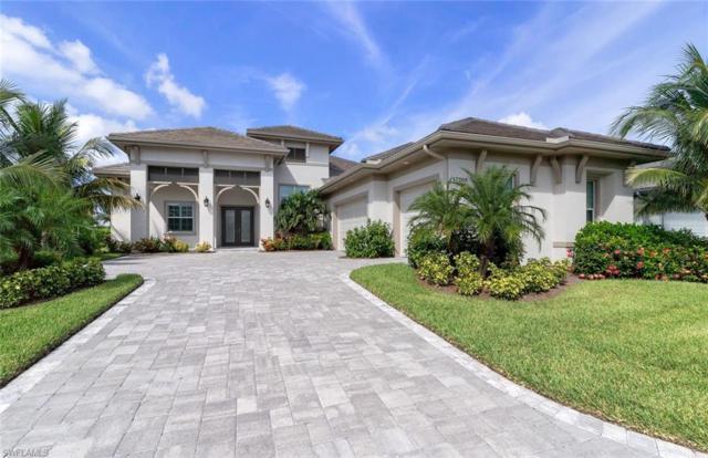 17209 Hidden Estates Cir, FORT MYERS, FL 33908 (MLS #219018245) :: RE/MAX Realty Group