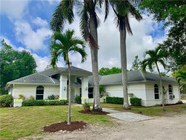 17650 Devore Ln, FORT MYERS, FL 33913 (MLS #219018296) :: RE/MAX Realty Group