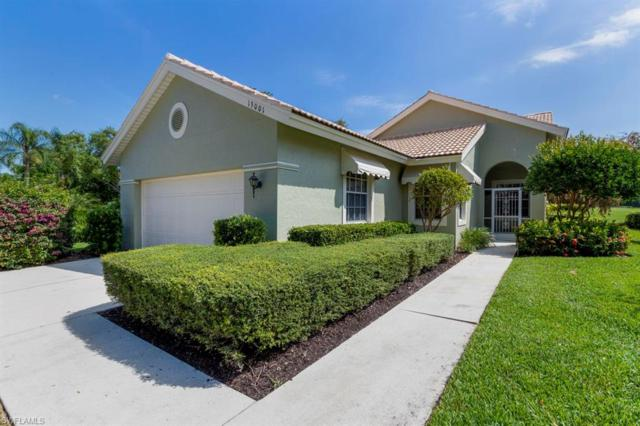 13001 Southampton Dr, BONITA SPRINGS, FL 34135 (MLS #219018753) :: The Naples Beach And Homes Team/MVP Realty