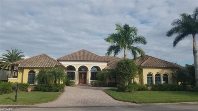 3496 Brantley Oaks Dr, FORT MYERS, FL 33905 (MLS #219018811) :: RE/MAX Realty Group