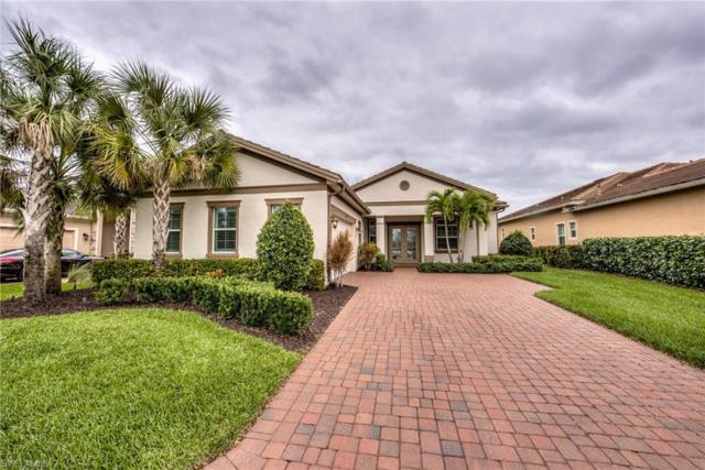 13870 Woodhaven Cir, FORT MYERS, FL 33905 (MLS #219018879) :: RE/MAX Realty Group
