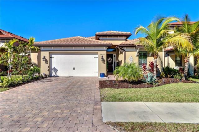 14405 Tuscany Pointe Trl, NAPLES, FL 34120 (MLS #219018891) :: The Naples Beach And Homes Team/MVP Realty