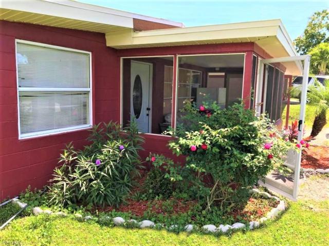 26831 Palm St, BONITA SPRINGS, FL 34135 (MLS #219019066) :: John R Wood Properties