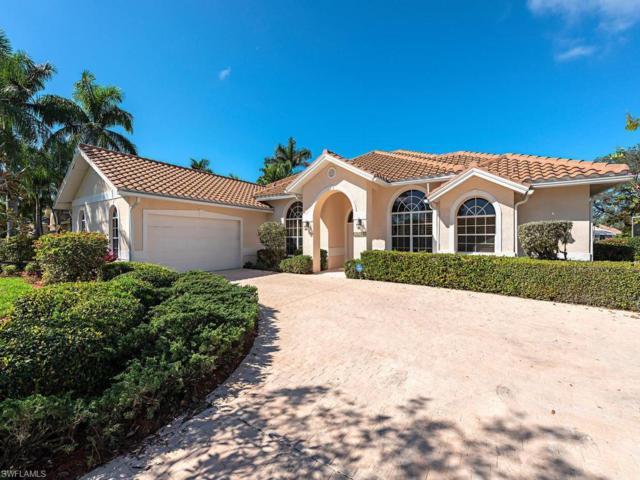 28380 Sombrero Dr, BONITA SPRINGS, FL 34135 (MLS #219019471) :: John R Wood Properties