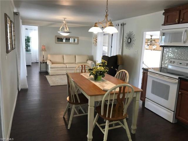 27340 Bourbonniere Dr, BONITA SPRINGS, FL 34135 (MLS #219019708) :: Clausen Properties, Inc.