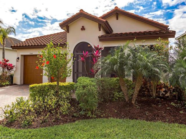 5260 Messina St, AVE MARIA, FL 34142 (MLS #219019766) :: The Naples Beach And Homes Team/MVP Realty
