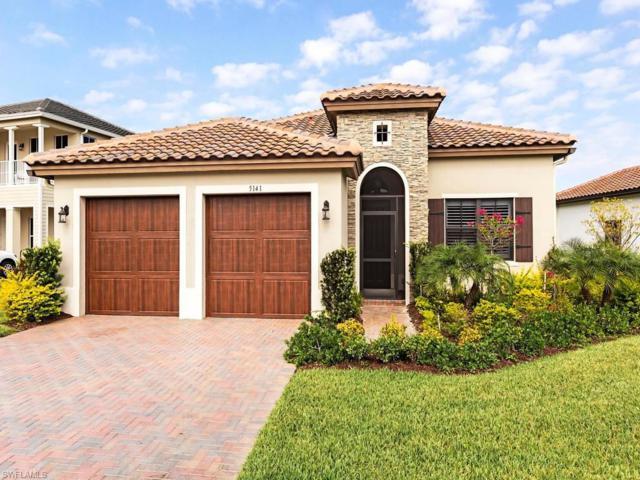 5141 Salerno St, AVE MARIA, FL 34142 (MLS #219019767) :: John R Wood Properties