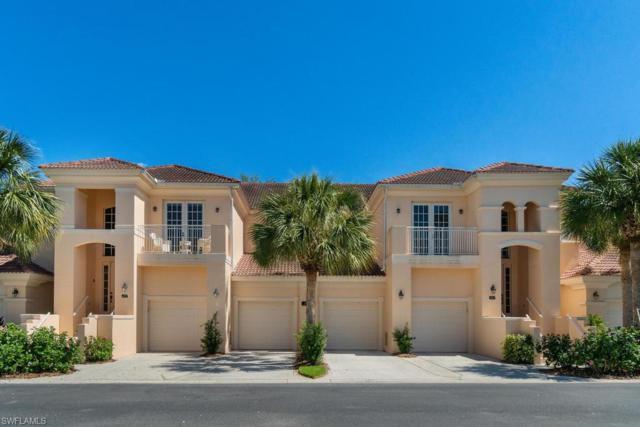 5051 Indigo Bay Blvd #201, ESTERO, FL 33928 (MLS #219020205) :: The Naples Beach And Homes Team/MVP Realty