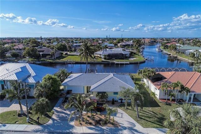 2390 W Marion Ave, PUNTA GORDA, FL 33950 (MLS #219020468) :: The Naples Beach And Homes Team/MVP Realty