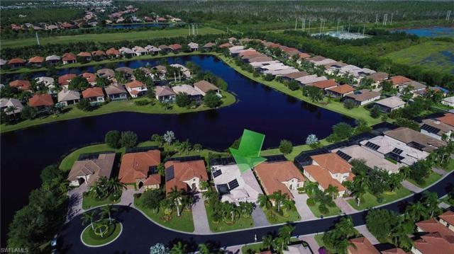 20016 Grande Lake Dr, ESTERO, FL 33928 (MLS #219020595) :: John R Wood Properties
