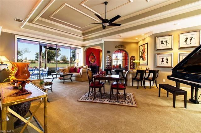 15601 Fiddlesticks Blvd, FORT MYERS, FL 33912 (MLS #219020604) :: #1 Real Estate Services