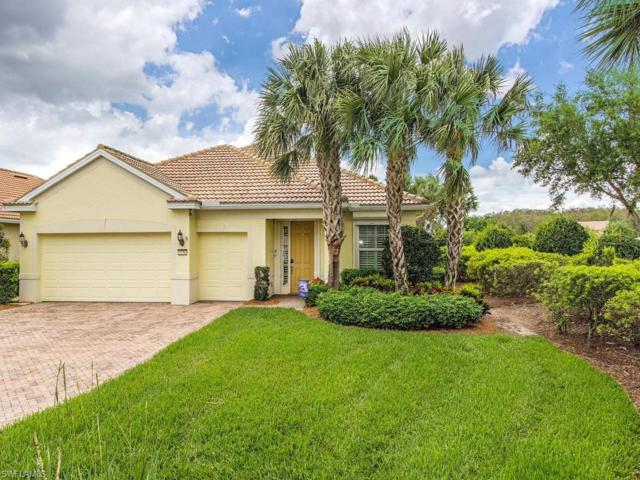 5794 Plymouth Pl, AVE MARIA, FL 34142 (MLS #219020753) :: The Naples Beach And Homes Team/MVP Realty