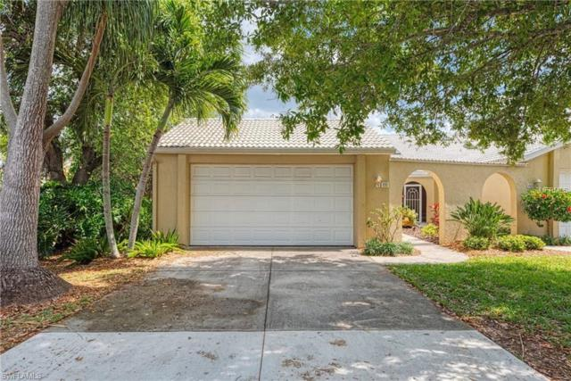 2645 W Marion Ave #111, PUNTA GORDA, FL 33950 (MLS #219020841) :: The Naples Beach And Homes Team/MVP Realty