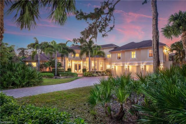 3659 Bay Creek Dr, BONITA SPRINGS, FL 34134 (MLS #219021033) :: John R Wood Properties