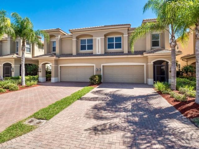 20549 Larino Loop, ESTERO, FL 33928 (#219021073) :: We Talk SWFL