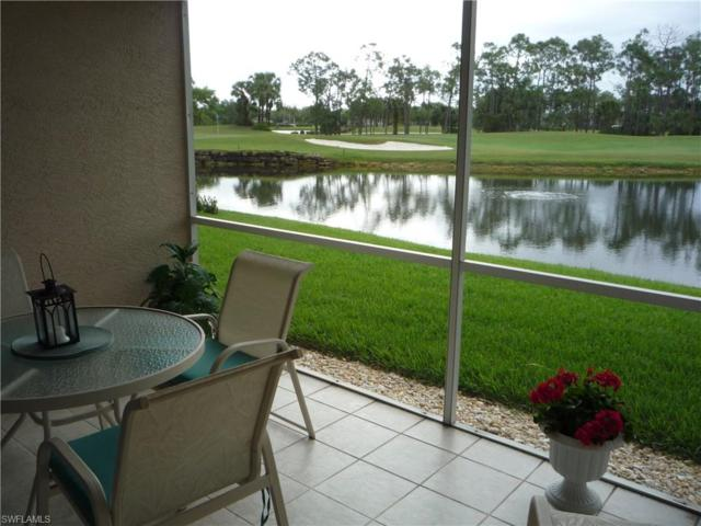 9351 Spring Run Blvd #3207, ESTERO, FL 34135 (#219021180) :: We Talk SWFL