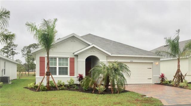 26926 Wildwood Pines Ln, BONITA SPRINGS, FL 34135 (MLS #219021366) :: The Naples Beach And Homes Team/MVP Realty