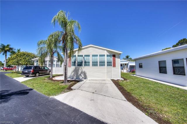 4560 Lincoln Ln E, ESTERO, FL 33928 (#219021586) :: We Talk SWFL