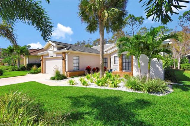 28760 Sweet Bay Ln, BONITA SPRINGS, FL 34135 (MLS #219021876) :: The Naples Beach And Homes Team/MVP Realty