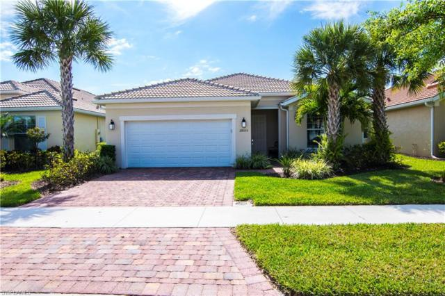 28055 Pisces Ln, BONITA SPRINGS, FL 34135 (MLS #219022157) :: RE/MAX DREAM