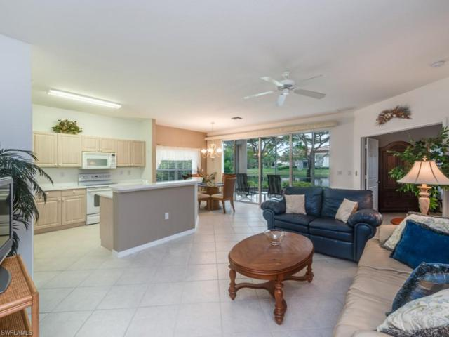 5630 Sherborn Dr #101, NAPLES, FL 34110 (MLS #219022346) :: RE/MAX Realty Group