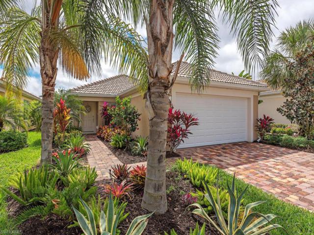15079 Reef Ln, BONITA SPRINGS, FL 34135 (MLS #219022453) :: The Naples Beach And Homes Team/MVP Realty