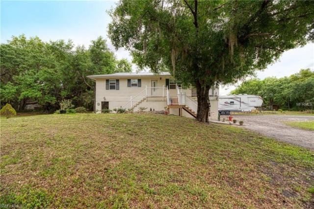 29341 Passion Flower St, PUNTA GORDA, FL 33982 (MLS #219022686) :: The Naples Beach And Homes Team/MVP Realty