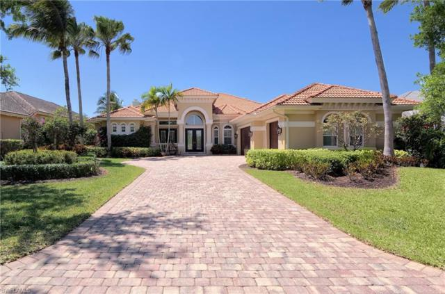 20200 Chapel Trace, ESTERO, FL 33928 (#219022796) :: We Talk SWFL
