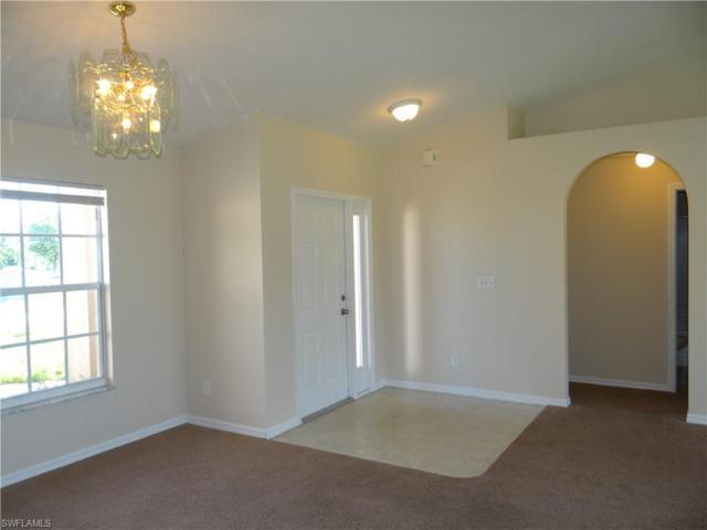 320 NE 7th St, CAPE CORAL, FL 33909 (MLS #219022885) :: Clausen Properties, Inc.