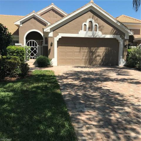 9107 Spring Run Blvd, ESTERO, FL 34135 (MLS #219023190) :: The Naples Beach And Homes Team/MVP Realty