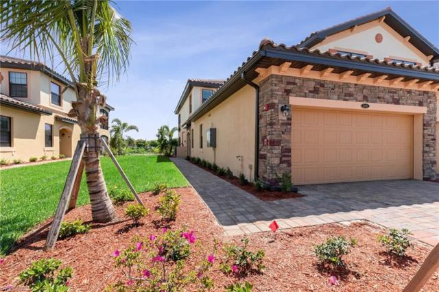 17291 Cherrywood Ct #8501, BONITA SPRINGS, FL 34135 (MLS #219023348) :: RE/MAX DREAM