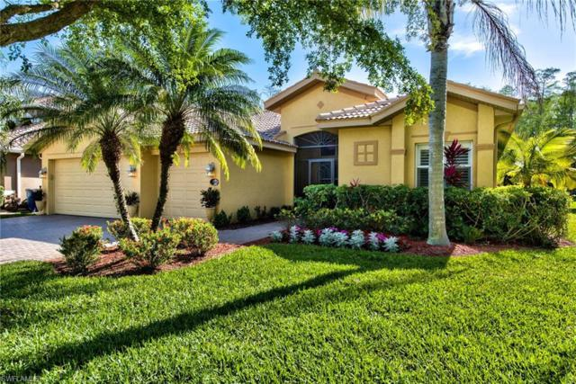 20569 Torre Del Lago St, ESTERO, FL 33928 (MLS #219025076) :: The Naples Beach And Homes Team/MVP Realty