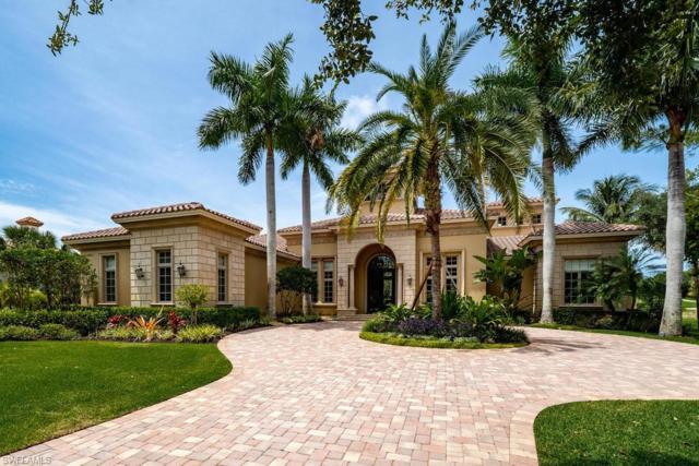29150 Marcello Way, NAPLES, FL 34110 (MLS #219026157) :: Clausen Properties, Inc.