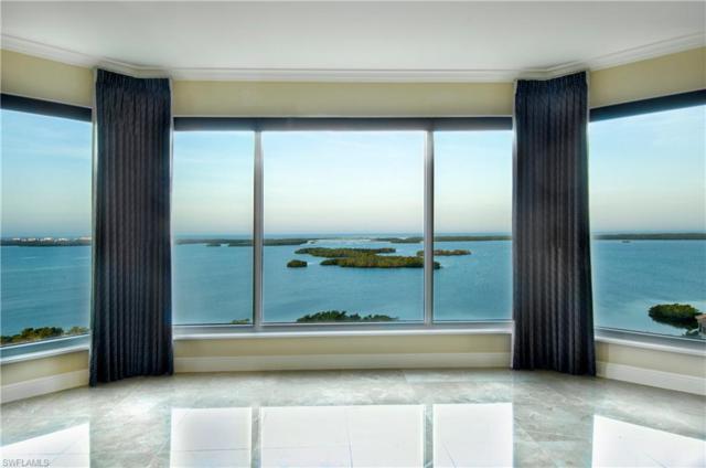 5051 Pelican Colony Blvd #1404, BONITA SPRINGS, FL 34134 (MLS #219027360) :: The Naples Beach And Homes Team/MVP Realty