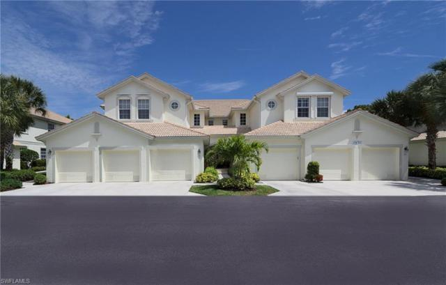 19081 Ridgepoint Dr #101, ESTERO, FL 33928 (#219027783) :: We Talk SWFL