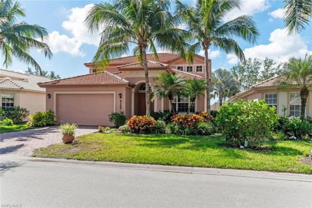 9149 Spanish Moss Way, BONITA SPRINGS, FL 34135 (MLS #219027956) :: #1 Real Estate Services