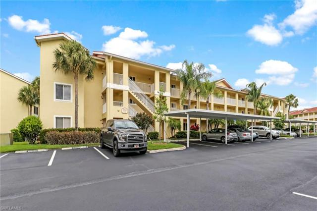 8287 Key Royal Ln #1524, NAPLES, FL 34119 (MLS #219028148) :: #1 Real Estate Services